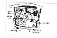 03-Bus-gepackt