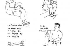 04-Erstes-Bier