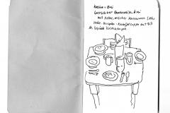 05-Erstes-essen