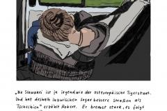 06-Robert-schimpft-Pia-schläft