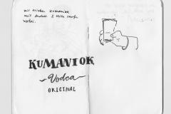 Vodka-mit-andrei