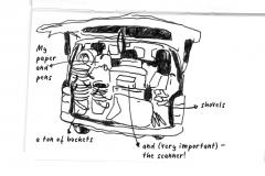 Bus-gepackt-engl