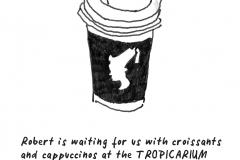 Cappucino-von-Robert-engl