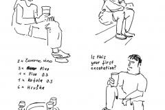 Erstes-Bier-engl