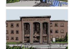 Institut-Seite-1