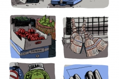 Market_Stolniceni