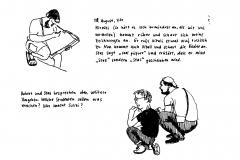 01-Robert-und-Stas-besprechen