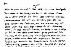 02-Stas-und-Stas-Text
